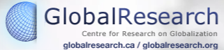 globalresearch.ca/
